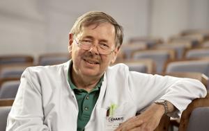 Dr. Hans-H. Neumayer